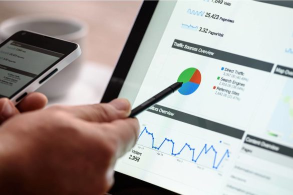 What is SEO in Digital Marketing? And Its Factors?