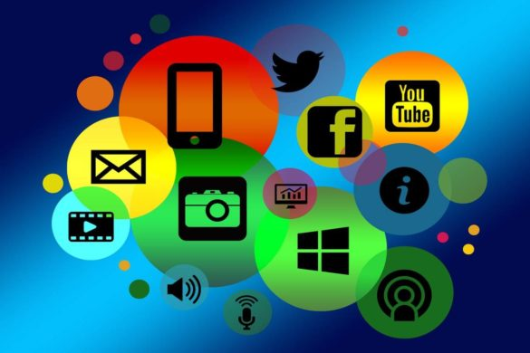 The Five Best Free Tools for Social Networks