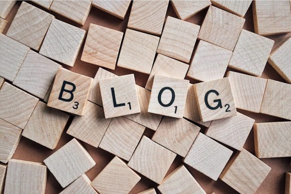 Characteristics of a Blog: The Essential Components