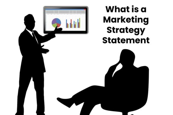 What is a Marketing Strategy Statement