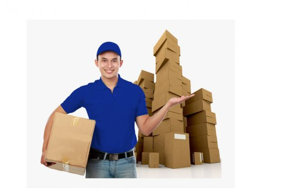 Interstate Movers- How to Grow Your Business