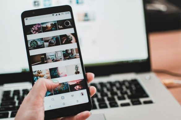 How to Obtain More Fans on Instagram (the Real Means)